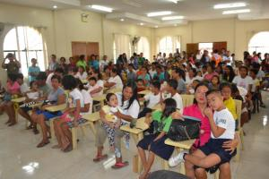 39th National Disability and Prevention Week (NDPR) (9)